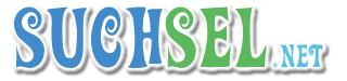 SUCHSEL.net - kostenloser Suchsel-Generator