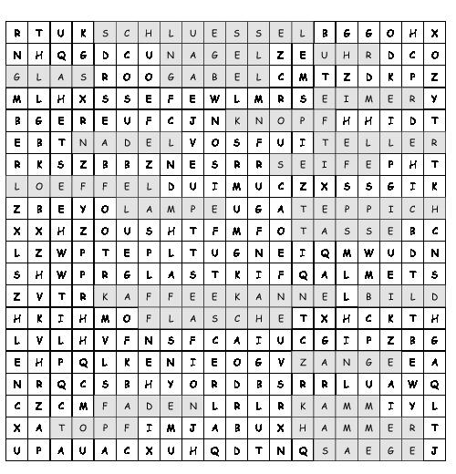 Ausgezeichnet Meßzylinder Arbeitsblatt Bilder - Arbeitsblätter für ...