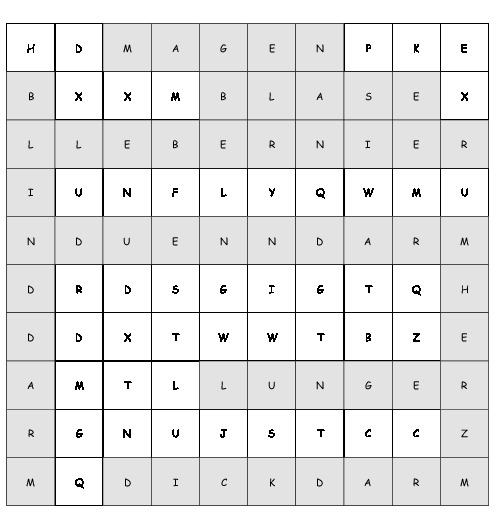 Perfect Herz Kreislauf System Diagramm Arbeitsblatt Mold ...