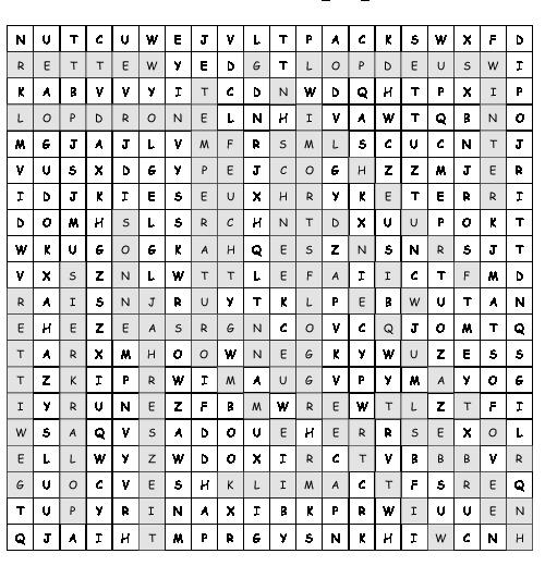 Unique Ez Arbeitsblatt Pattern - Kindergarten Arbeitsblatt ...