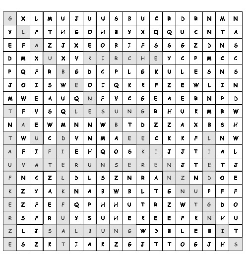 Groß Mathematik Ks1 Arbeitsblatt Ideen - Mathematik & Geometrie ...